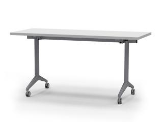 mobius-training-tables