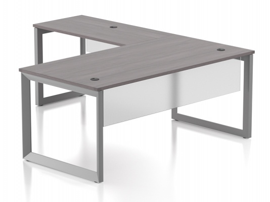 Pivit Series Desking