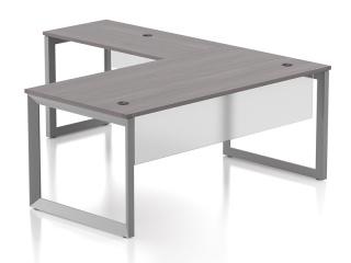 pivit-series-desking