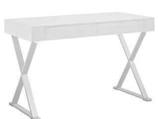 sector-desk-in-white