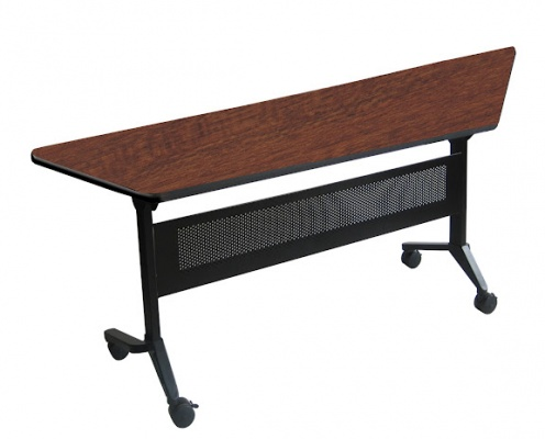 mayline-group-flip-n-go-conference-table