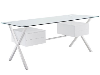 abeyance-glass-desk-with-white-drawers