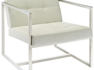 hover-lounge-chair-in-white