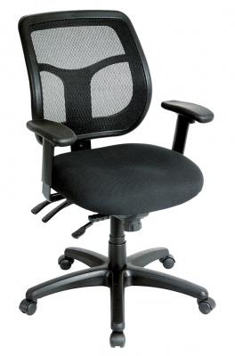 Apollo Multi-Function Task Chair