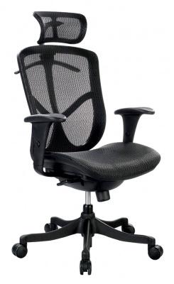 Fuzion Basic Task Chair