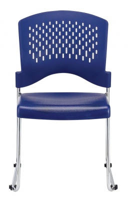 Aire s4000 Stacking Chair