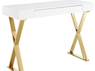 sector-console-table-with-gold-legs