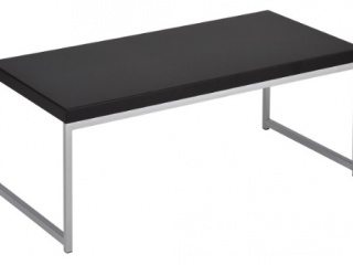 wall-street-coffee-table-with-ebony-top
