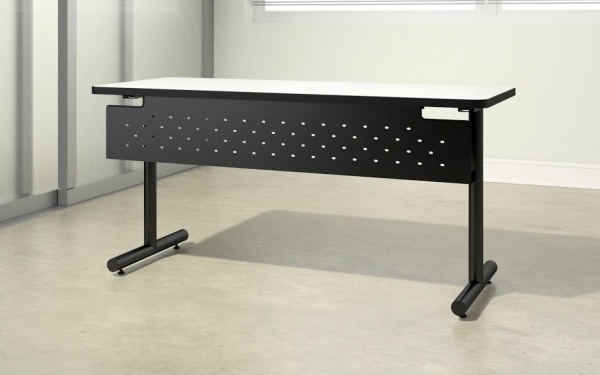 Mayline Group T-Mate Training Tables