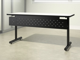 mayline-group-t-mate-conference-table
