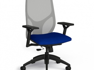 vault-mesh-back-task-chair