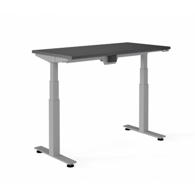 altezza-height-adjustable-desks