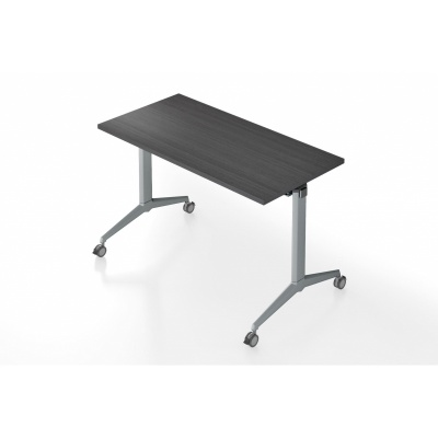 Attivo Nesting Training Tables