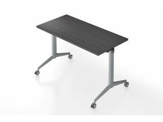 attivo-nesting-training-tables