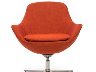 comet-lounge-chair