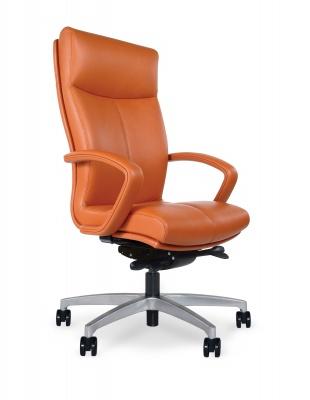 Carmel High Back Chair