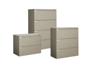 global-industrial-9300-series-2-4-drawer-lateral-filing-cabinets-gbl9300