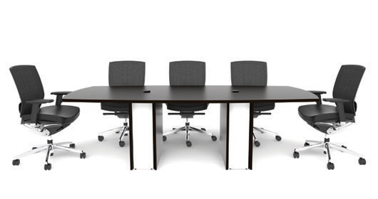 cherryman-industries-verde-series-boatshape-conference-table-vl-741