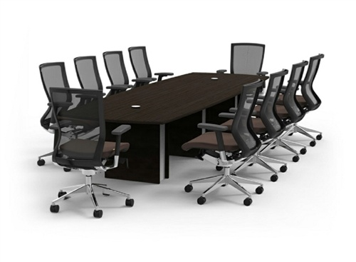 Verde Series Conference Table