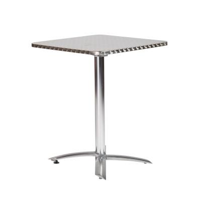 euro-style-arden-folding-table
