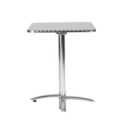 Arden Flip-Top Breakroom Table