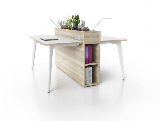 workstops-touchdown-tables
