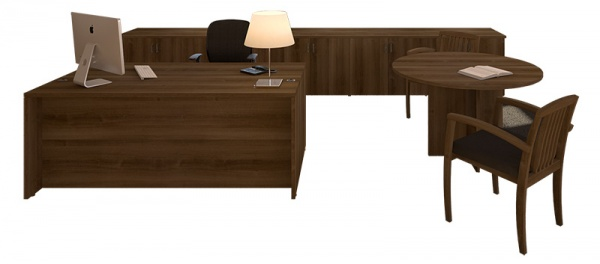 cherryman-industries-amber-series-straight-and-bow-front-rectangle-office-d