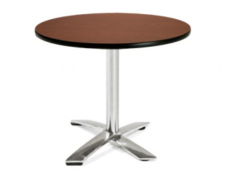 ofm-round-flip-top-multipurpose-breakroom-bar-and-cafe-table-ft42rd