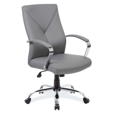 boxero-conference-chair