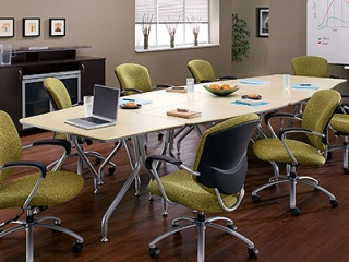 global-total-office-bungee-conference-configuration