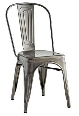 Promenade Chair