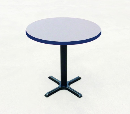 correll-round-breakroom-cafe-and-bar-table-bxb42s-01