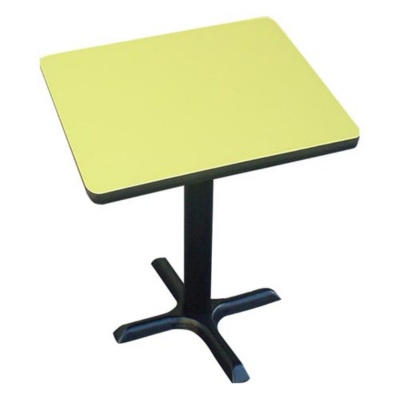 correll-square-pedestal-breakroom-table-a3636-sq