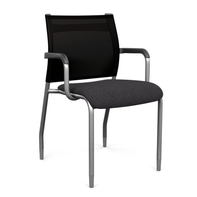 Wit Side Chair