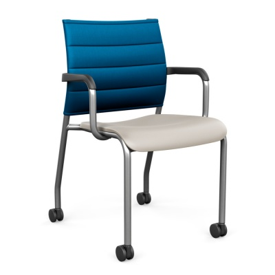 wit-side-chair