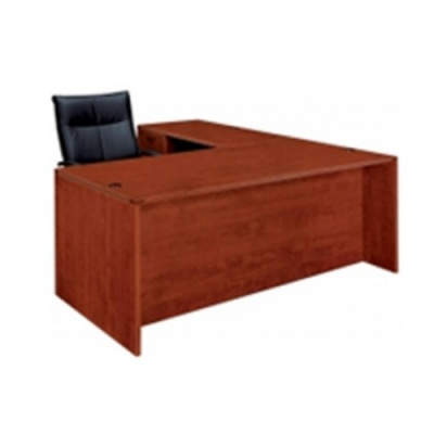 cherryman-industries-amber-series-straight-and-bow-front-l-desks
