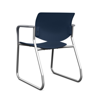 freelance-chair-with-sled-base