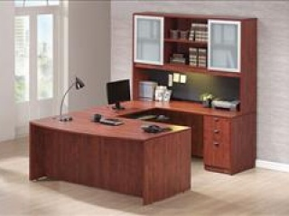 office-source-pl-series-contempoary-office-furniture