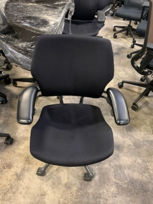 humanscale-freedom-chairs