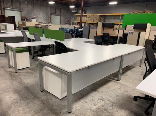 white-variant-series-l-desks