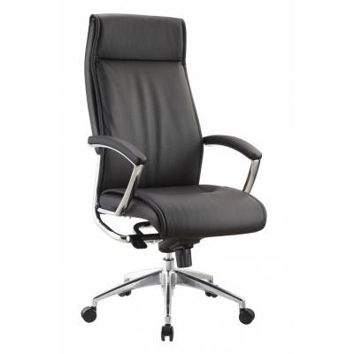 Alto High Back Executive/Conference Chair