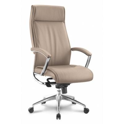 alto-high-back-executive-conference-chair