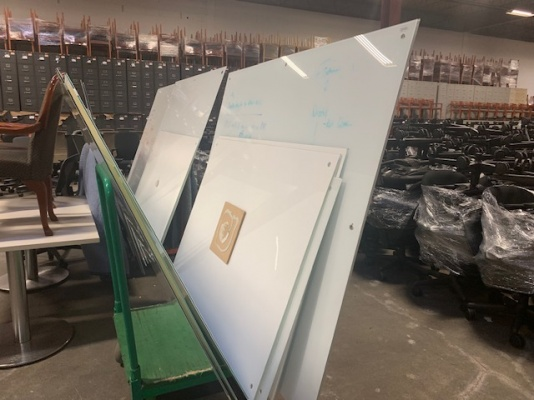 glass-markerboards