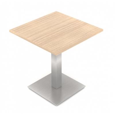 pranzo-breakrooom-tables
