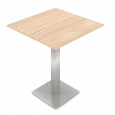 Pranzo Bar Height Tables
