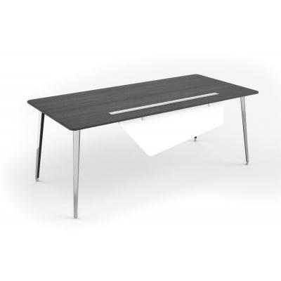 One Suite Executive Desk