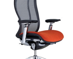9-5 Seating Vesta Chair