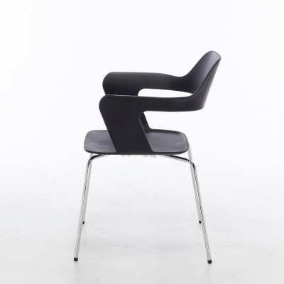 bardot-side-chair