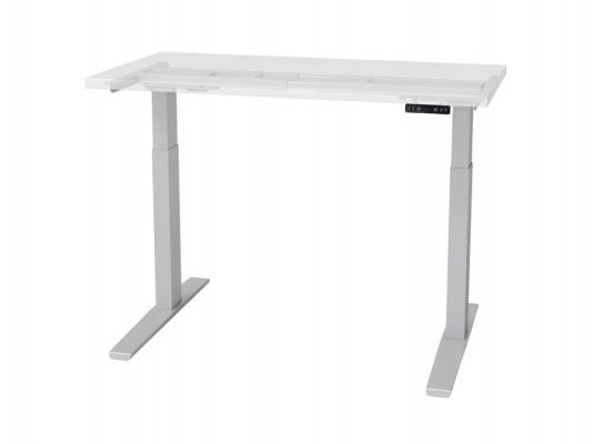 Triumph Height Adjustable Desks