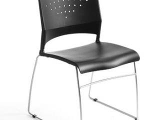boss-black-plastic-stack-chair-1400